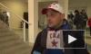 Болельщики СКА считают поражение сборной России трагедией