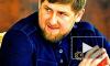 Перестрелка в Грозном: Дом печати освобожден, но часть боевиков переместилась в местную школу