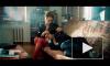 """Фильм """"Одноклассники.ru: НаCLICKай удачу"""" (2013) режиссера Павла Худякова заработал почти $1,8 млн"""