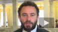 Соратник Зеленского заявил о приближении дефолта на Укра...