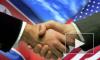 КНДР променяет ядерные испытания на еду из США