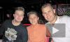 Сын и помощник детского омбудсмена Астахова устроил пьяное ДТП в Москве