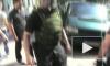 Ограбление «МосОблБанка». Преступников задержали, не отходя от кассы