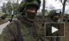 В Вооруженных силах России появилось новая должность