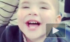 """Зенит"" показал, как сын Леандро Паредеса болел за команду в матче против ""Бордо"""
