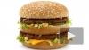 McDonald's в России будет жить