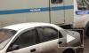 Престарелая петербурженка отдала 200 тысяч мошенникам, чтобы спасти внука