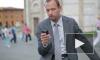 """""""Яндекс"""" перезапустил мессенджер с возможностью тестовой расшифровки голосовых сообщений"""