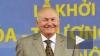 Лужков рассказал о неизвестных талантах жены, возглавившей ...