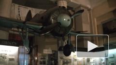 В Петербурге закрылся центральный военно-морской музей