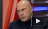 В Раде предсказали уничтожение Украины из-за Зеленского