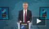 Борьба с коронавирусом станет главной темой видеоконференции глав МИД НАТО