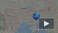 Беспилотник США провел разведку у границ Крыма