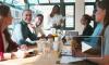 Опрос: 76% работодателей исключили переход на четырехдневную рабочую неделю