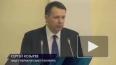 Вице-губернатор Петербурга ушел после критики президента