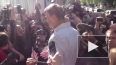 Освобожденные после ареста Навальный и Удальцов готовы ...