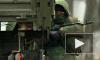 Украинские морские пехотинцы задержаны в Феодосии из-за угрозы диверсий, сообщило МВД Крыма