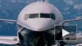 Авиакомпании попросили помощи из бюджета для сдерживания ...