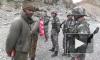 Индийские и китайские военные обсудят ситуацию в Ладакхе