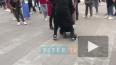 Видео: на фестивале STEREOLETO заметили потасовку