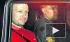 Норвежский стрелок Брейвик отправил главу полиции в отставку