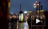 Отзывчивый вор отвел юношу в медпункт Московского вокзала и украл его ноутбук