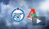 Прямая трансляция матча Зенит - Локомотив начнется в 18:00