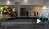 В Челябинском магазине зарезали дочь бывшего директора ЧТЗ