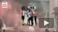 В сети появилось видео с прощальной БДСМ-вечеринкой ...