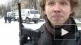 Митинг «за оружие» стал митингом против Мирзаева