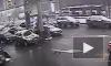 В Москве на АЗС вооруженные люди в масках отобрали у автолюбителя 4,5 миллиона рублей