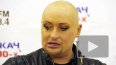 Шура о Жанне Фриске: Слабо верю в химиотерапию