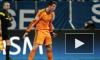 Шальке - Реал Мадрид, обзор голов: теннисный счет, дубли Роналду, Бэйла и Бензема
