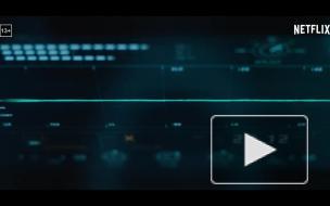 """Вышел трейлер фантастического фильма """"Полночное небо"""" c Джорджем Клуни"""
