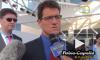 СМИ: Капелло может подать в отставку, если Толстых останется главой РФС