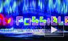 Паралимпиада 2014: медальный зачет и церемония закрытия в прямом эфире