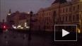 Гроза в Петербурге: упавшие деревья разбили припаркованные ...