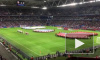 Кремль отдал петицию футбольных фанатов о сборной России Минспорту