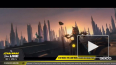 """Disney показала тизер-трейлер мультфильма """"Звездные ..."""