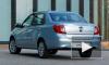 Datsun on-DO подорожал на 10 тысяч рублей