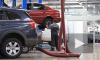 В России изменили порядок техосмотра для автомобилей