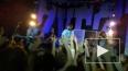 Концерт Noize MC в Самаре прервали люди в масках с автом...