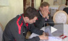 Карпин посоветовал Билялетдинову искать новый клуб