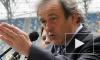 France Football: Футбольные чиновники продали Катару ЧМ-2022