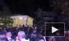 В Одессе был сорван концерт Светланы Лободы из-за ее выступлений в России