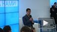 """Медведев пригрозил Таджикистану """"ассиметричными решениям..."""