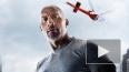Хит-кино: Голливуд рушится, новая Портман и мультик