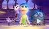 """""""Головоломка"""" (2015): новый мультфильм от Pixar возглавил прокат и стал мобильной игрой"""