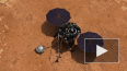 "NASA опубликовало ""песню"" Марса"