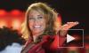 Жанна Фриске последние новости: сын певицы поможет ей выздороветь